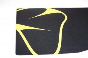 MIONIX SARGAS XLSoft Gaming Mouse Pad_1