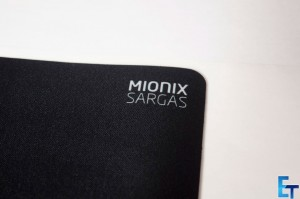 MIONIX-SARGAS-XLSoft-Gaming-Mouse-Pad_2
