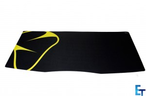 MIONIX-SARGAS-XLSoft-Gaming-Mouse-Pad_3