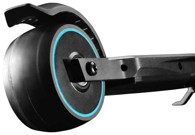 emicro one_ _749_95 - Micro Scooters _15_