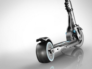 emicro one_ _749_95 – Micro Scooters _4_