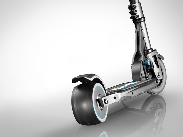 emicro one_ _749_95 - Micro Scooters _4_