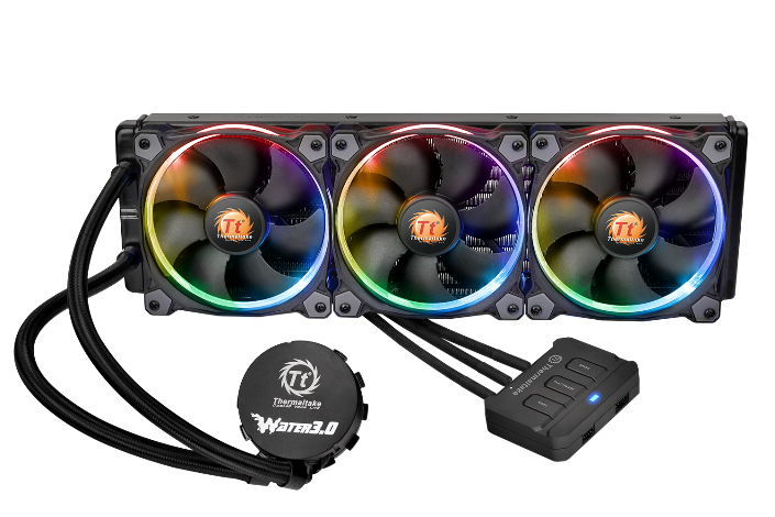 Thermaltake Water 3.0 Riing RGB 360_1