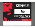 Kingston Digital Releases Enterprise Client SSD with Fast, Reliable Performance