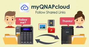 myQNAPcloud_Updated