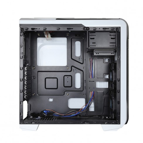 x2products_computer_cases_spitzer_20_x2-c6020b-v2-2u3_01447999272