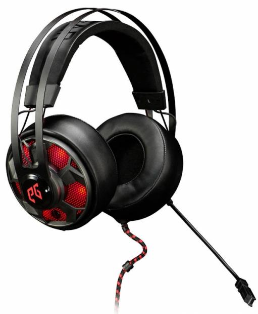 10515_033_epicgear-announces-thunderouz-gaming-headset