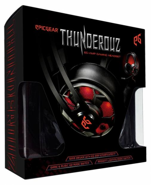10515_037_epicgear-announces-thunderouz-gaming-headset