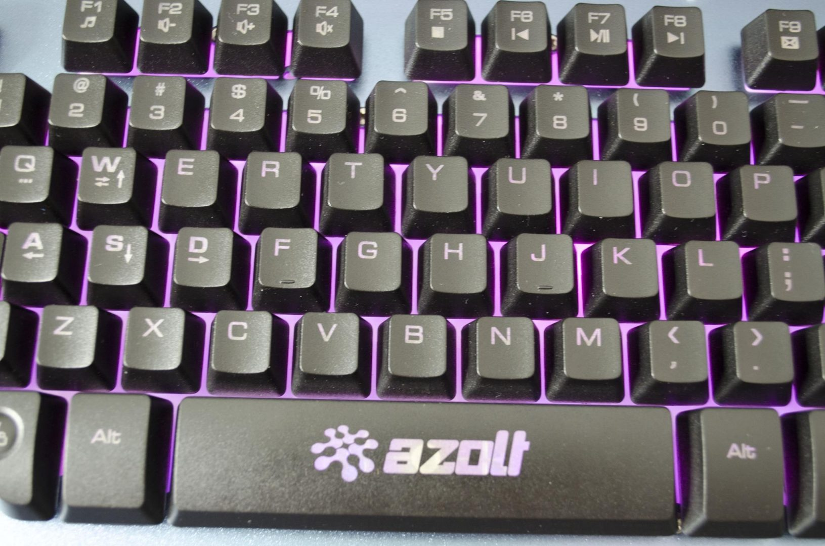 Azolt gCrusayder keyboard review_12