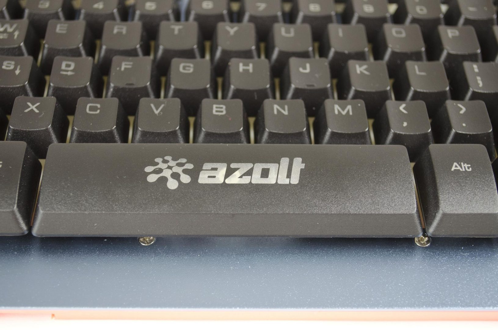 Azolt gCrusayder keyboard review_4