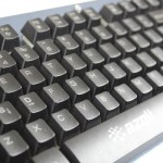 Azolt gCrusader Half-Mechanical Keyboard Review