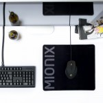 Meet The New Mionix ALIOTH Mouse Pad