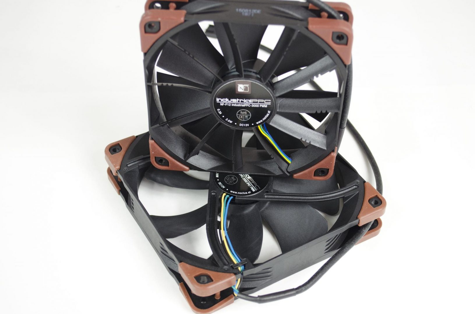 Noctua industrialPPC Fans review_6