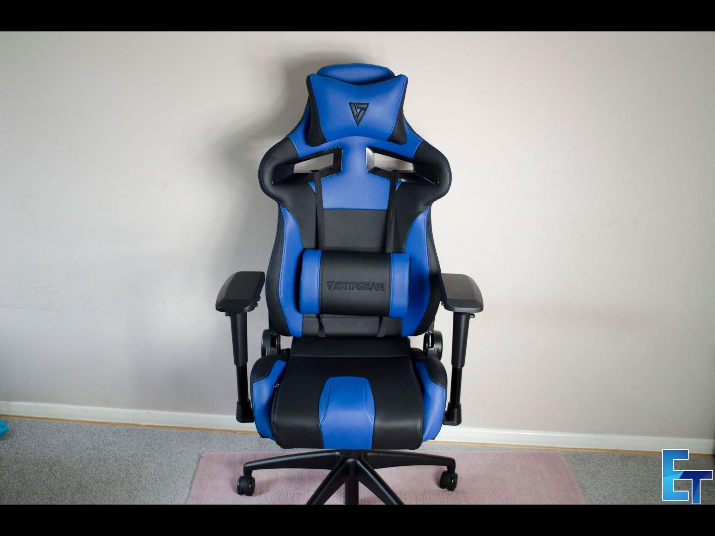 Vertagear-SL4000-Gaming-Chari-Review_1