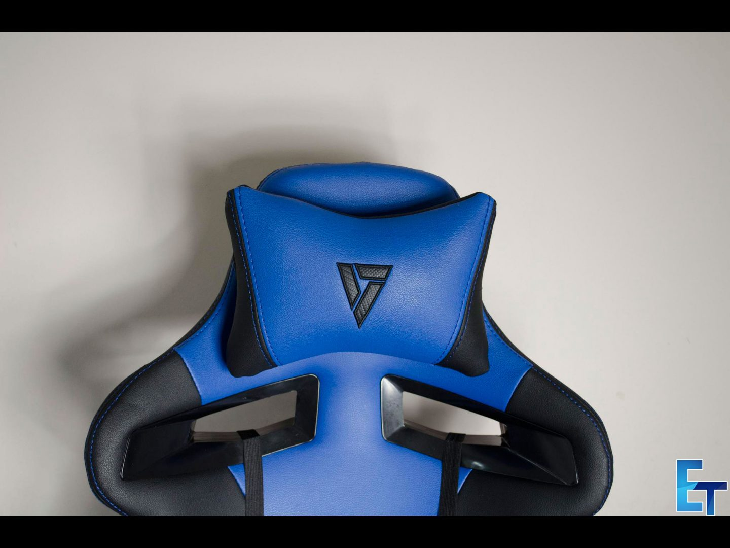 Vertagear-SL4000-Gaming-Chari-Review_11