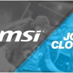 MSI ANNOUNCES EXCLUSIVE PARTNERSHIP WITH CLOUD9 ESPORTS