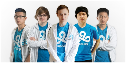 msi_c9 2016 partnership pr photo_team