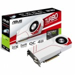 2x Free Games and free 240GB SSD With Purchase of Select ASUS GTX 970s at Overclockers UK