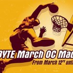 GIGABYTE Announces the Z170 March OC Madness Competition