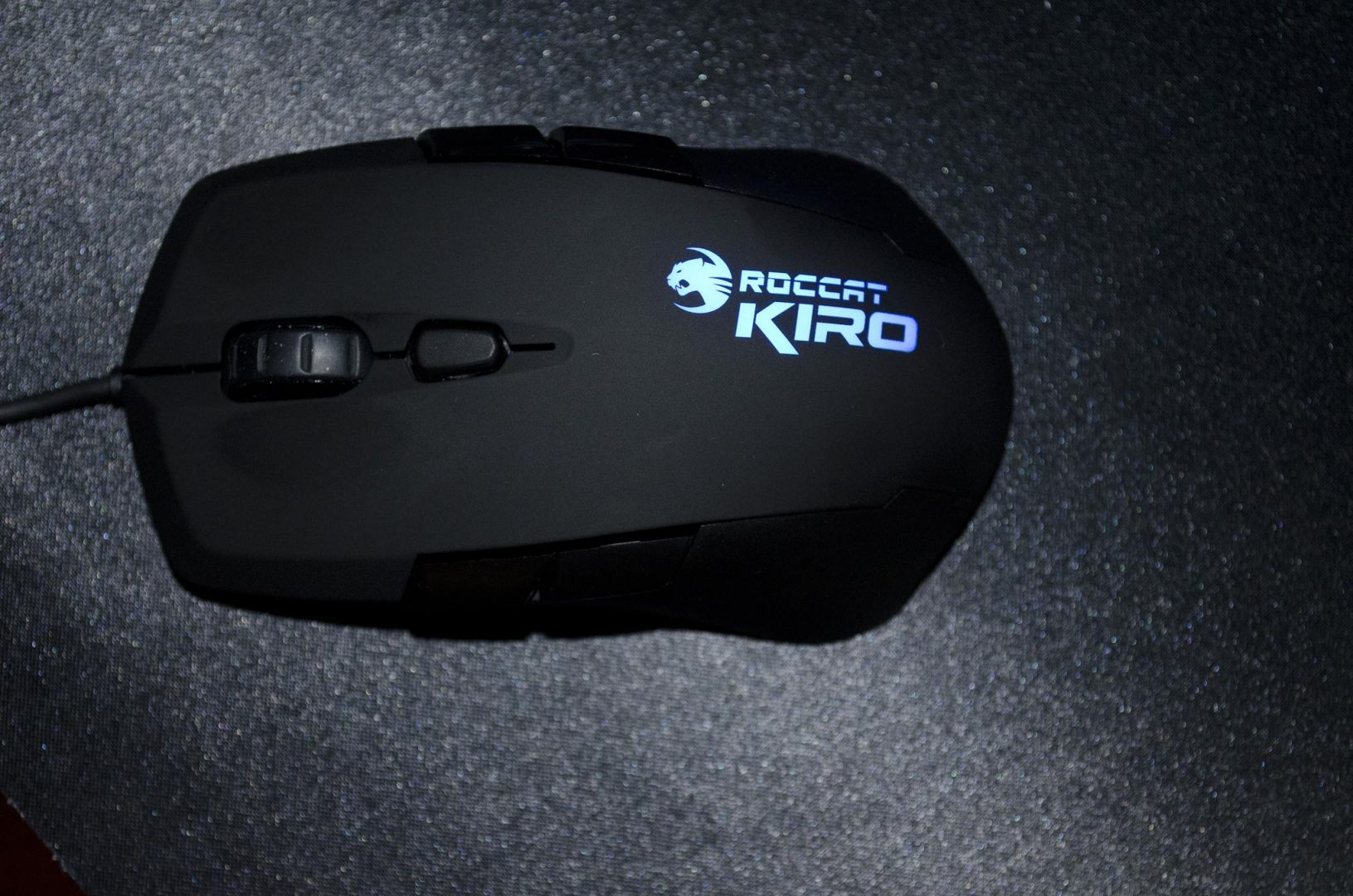 Roccat Kiro Gaming Mouse_15