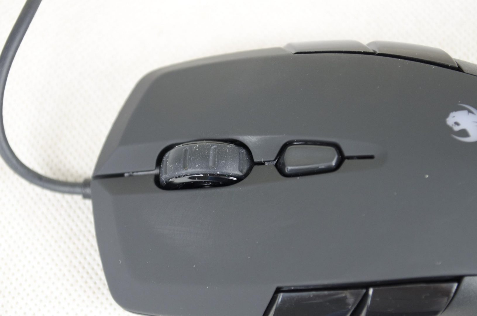 Roccat Kiro Gaming Mouse_7