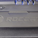 ROCCAT Ryos MK FX Mechanical Keyboard Review