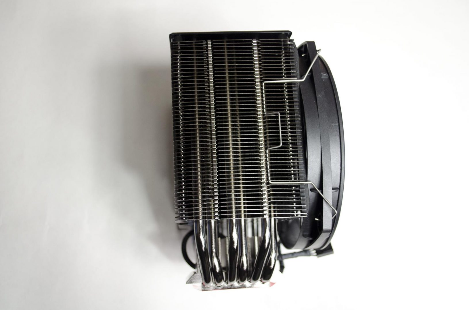 be quiet! Dark Rock Pro 3 CPU Cooler Review_6