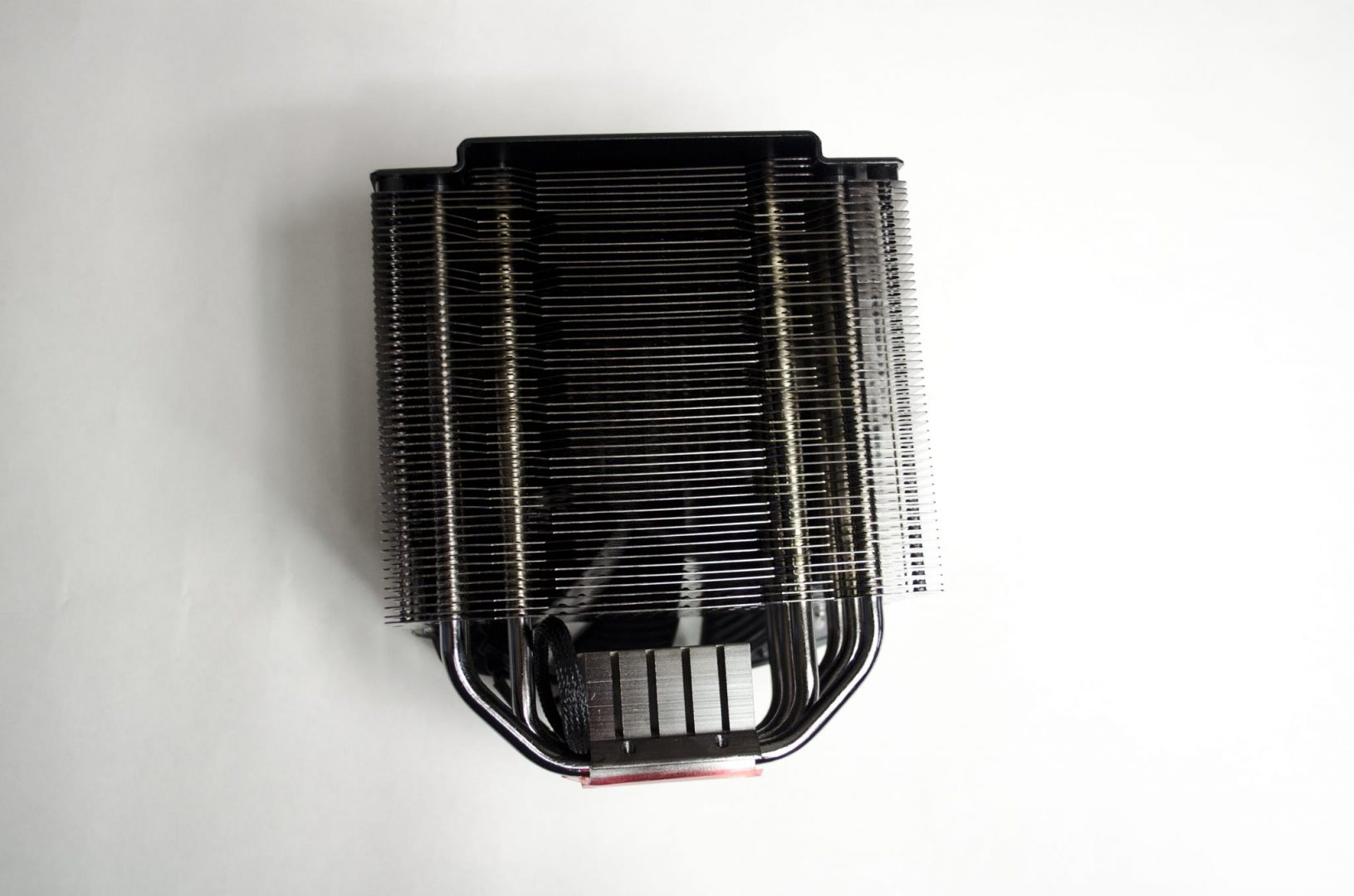 be quiet! Dark Rock Pro 3 CPU Cooler Review_7