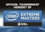 HyperX Demos New Products at IEM Katowice World Championship