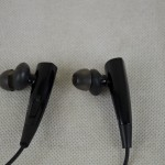 MPOW MAGNETO WEARABLE WIRELESS HEADPHONE REVIEW