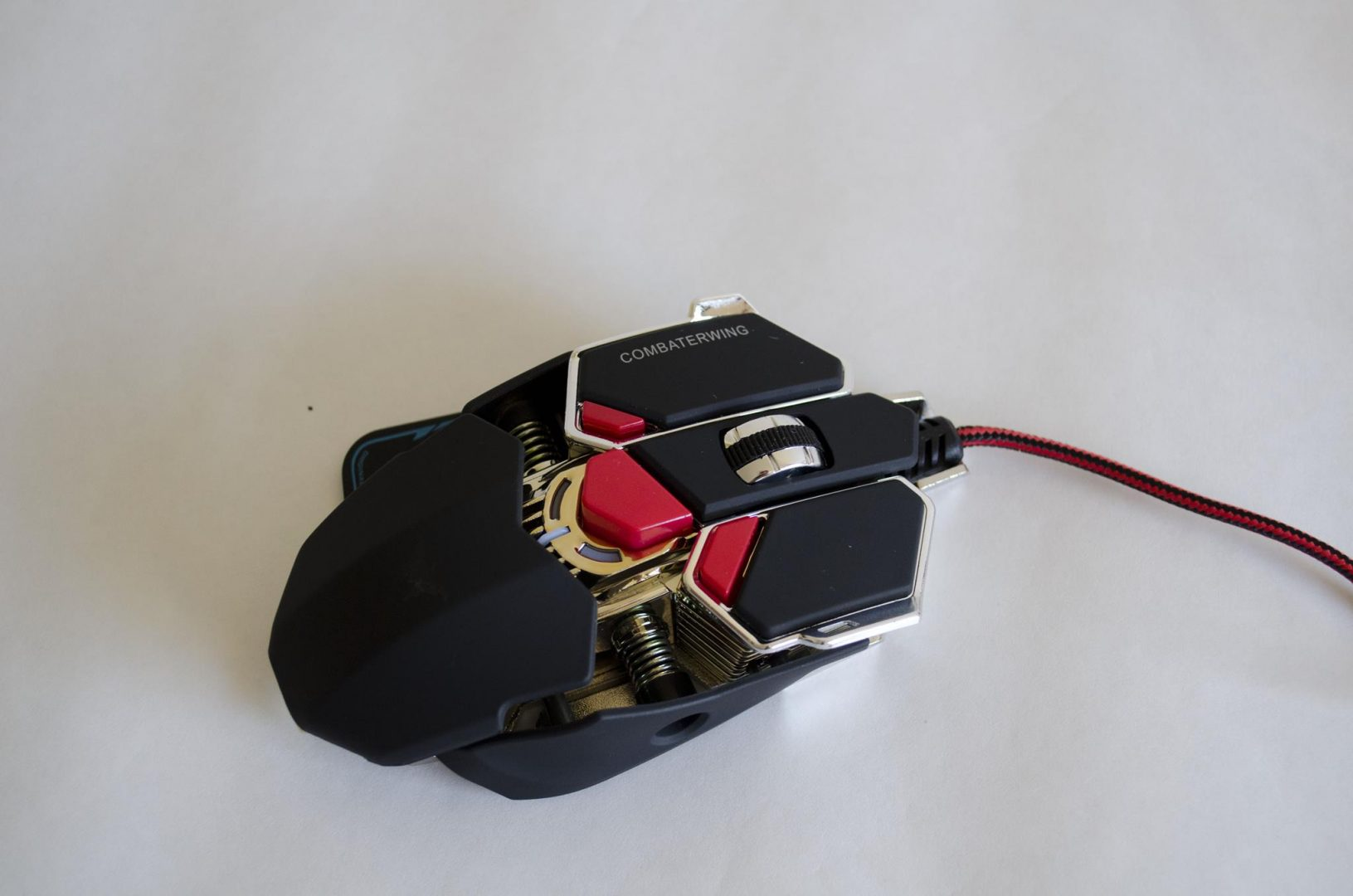 combaterwing cw 80 gaming mouse review_1