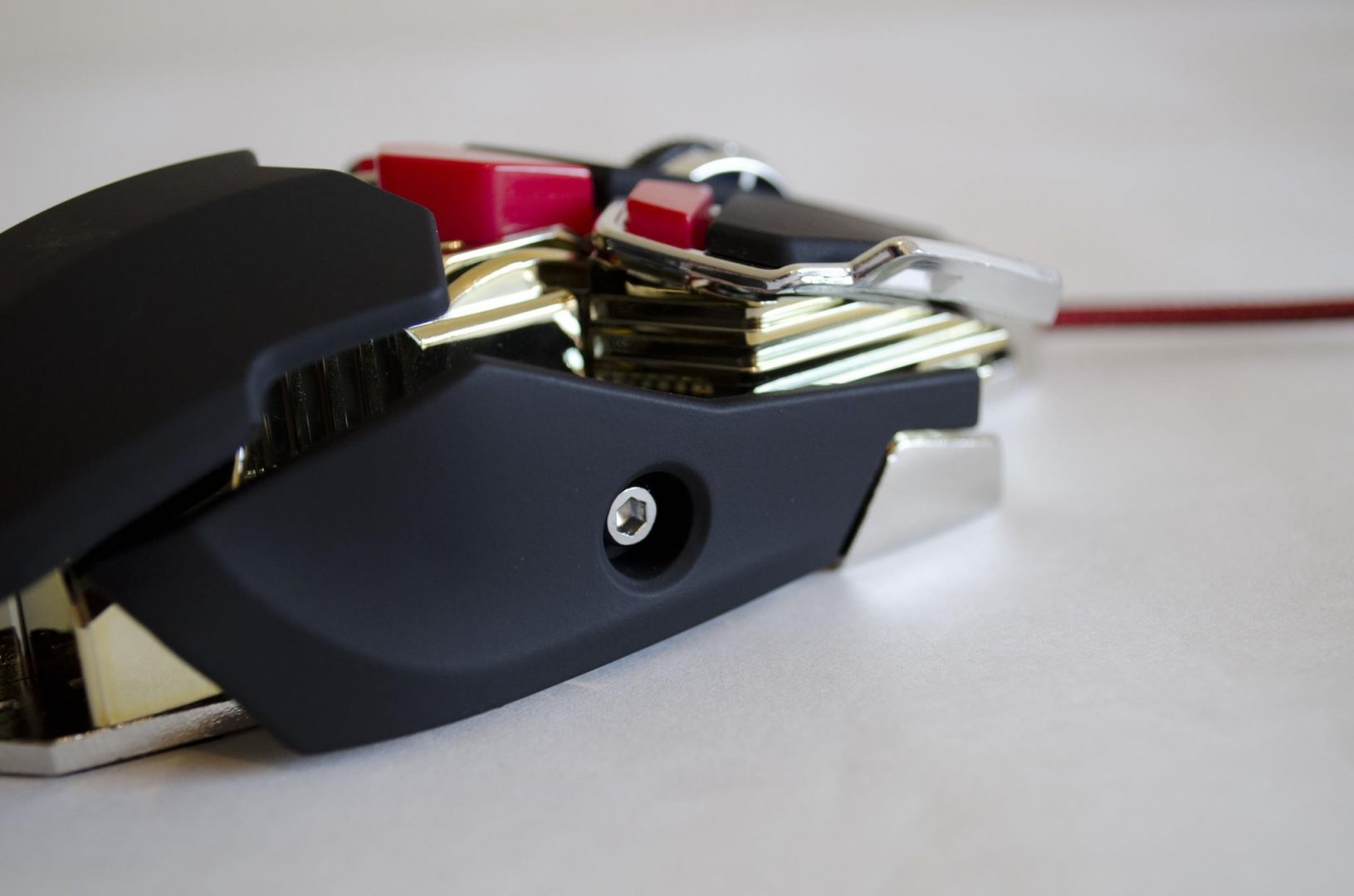 combaterwing cw 80 gaming mouse review_2