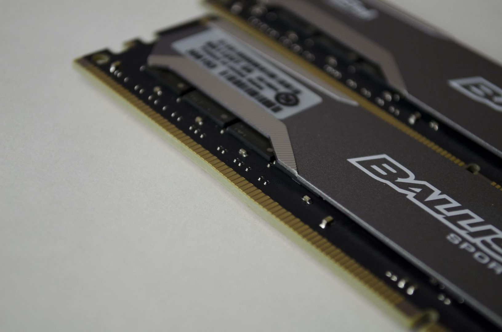 crucial ballistix sport 16gb ddr4 2400mhz reviews_2