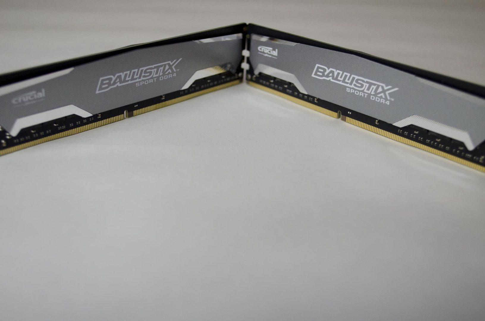 crucial ballistix sport 16gb ddr4 2400mhz reviews_5