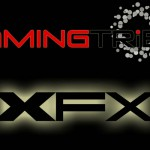 XFX Renews Sponsorship of Gaming Tribe
