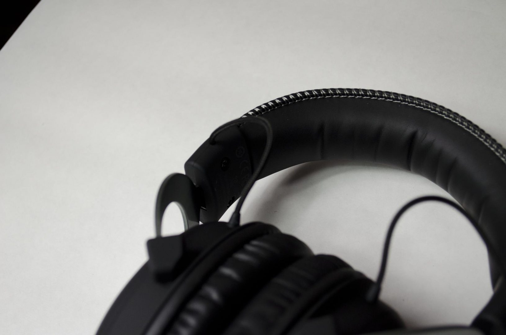 hyperx cloud ii headphones review_12