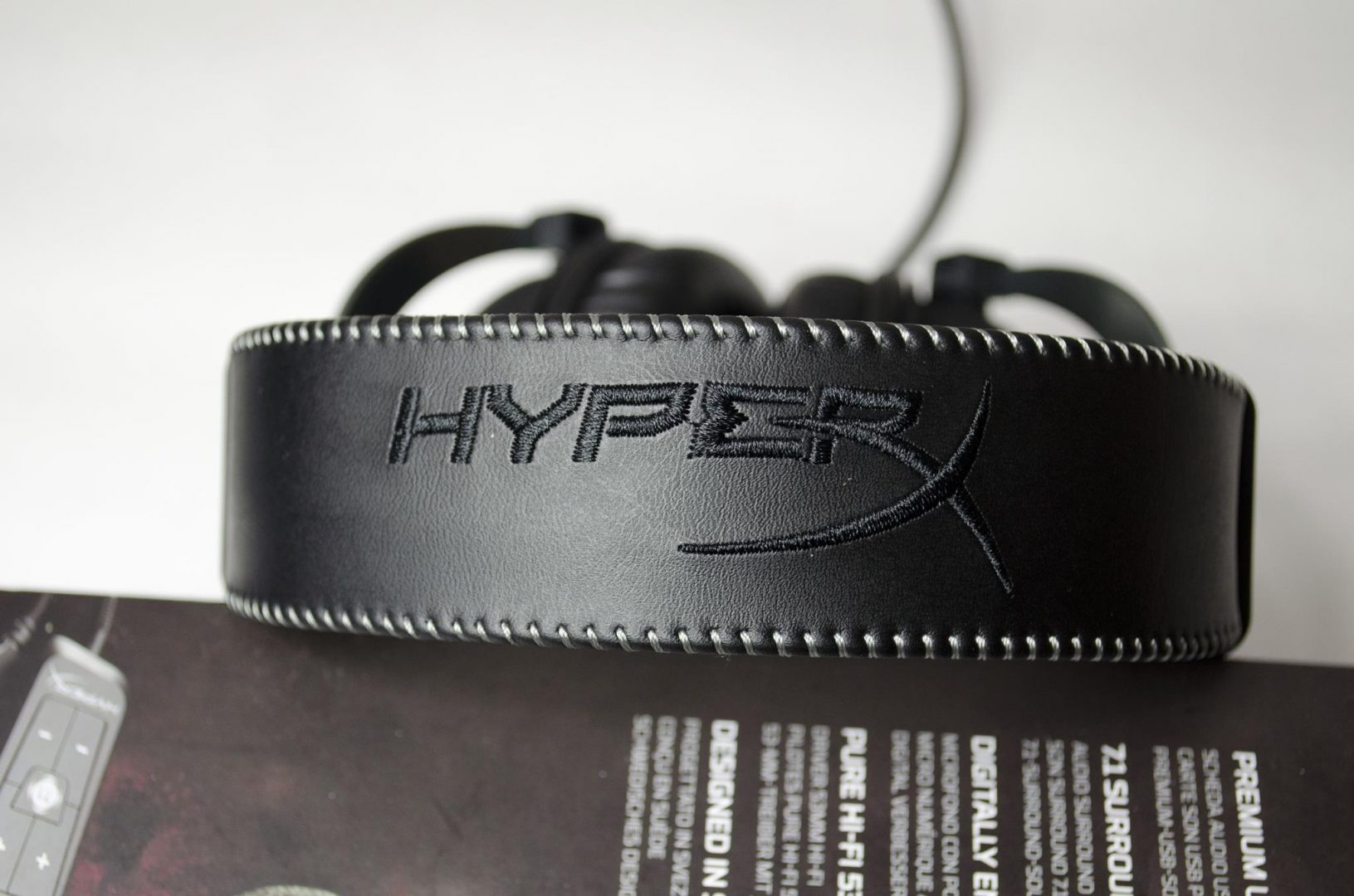 hyperx cloud ii headphones review_7