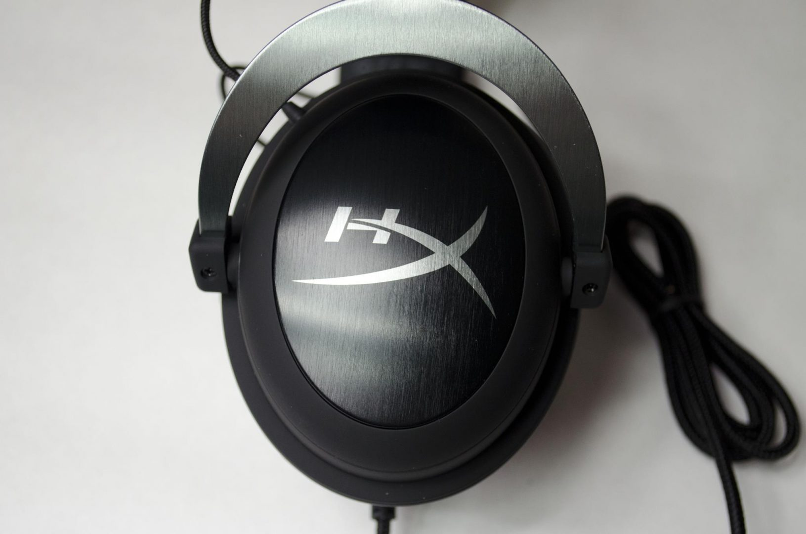 hyperx cloud ii headphones review_8