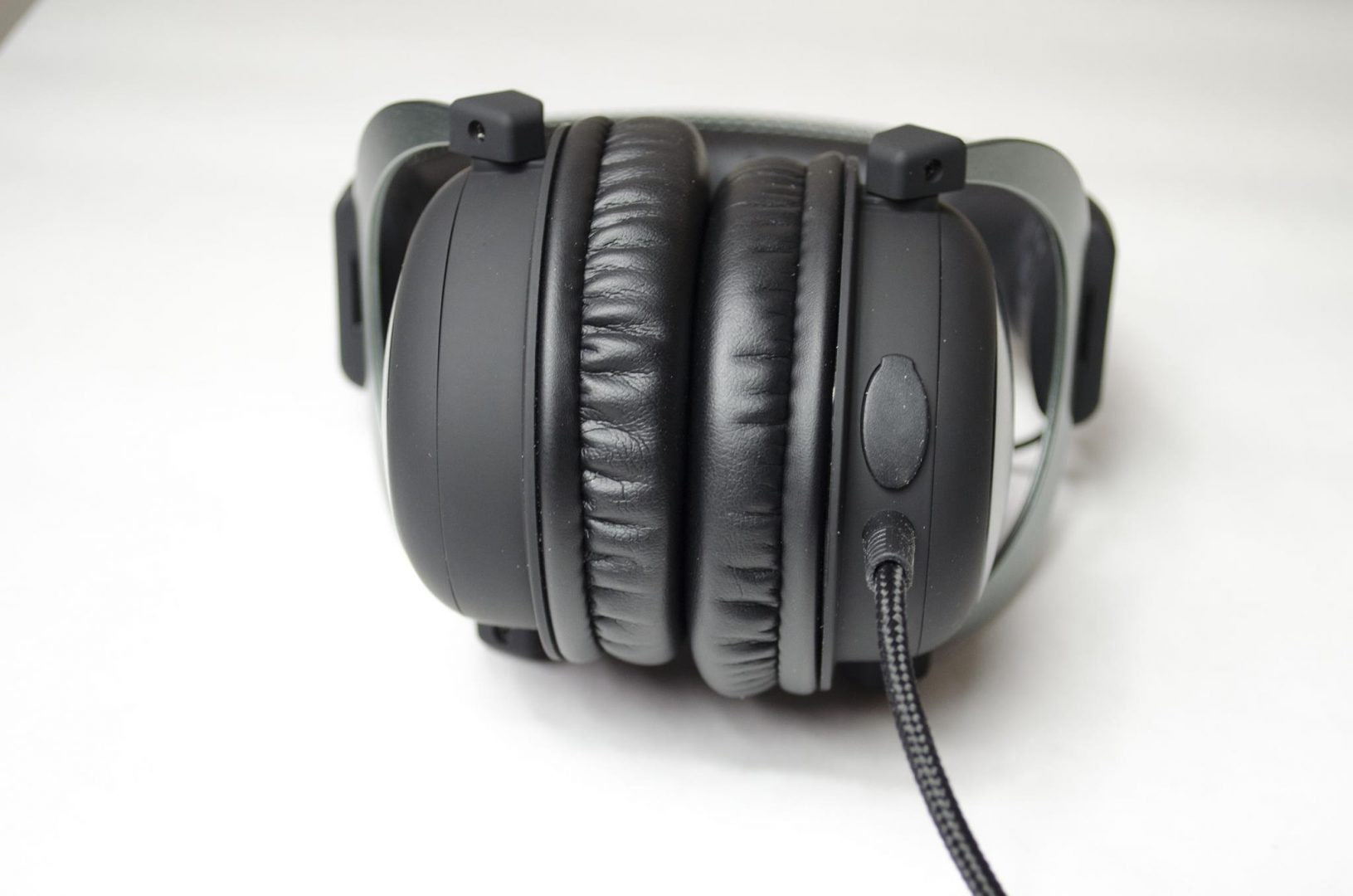 hyperx cloud ii headphones review_9