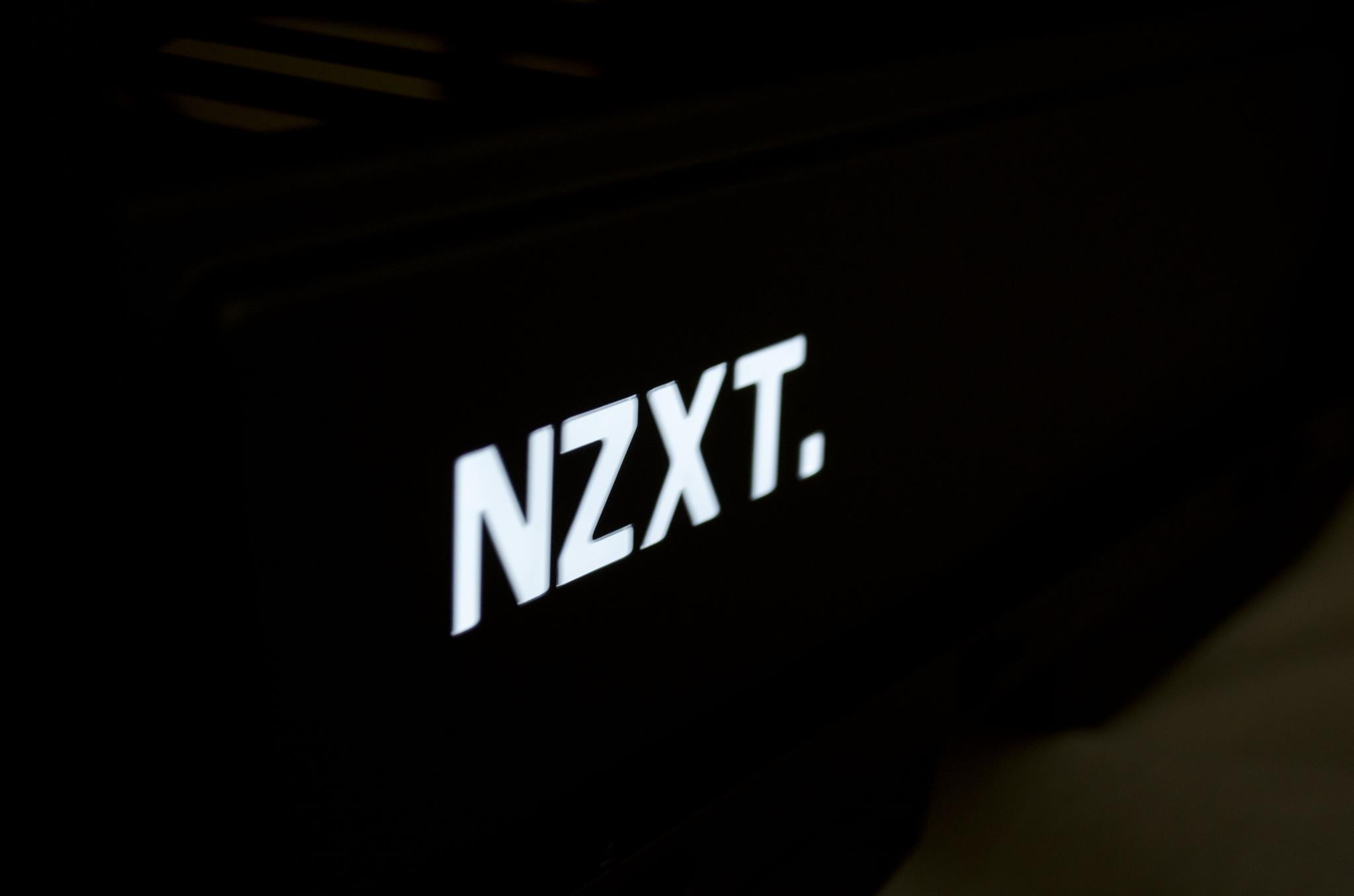 nzxt manta pc case review_21