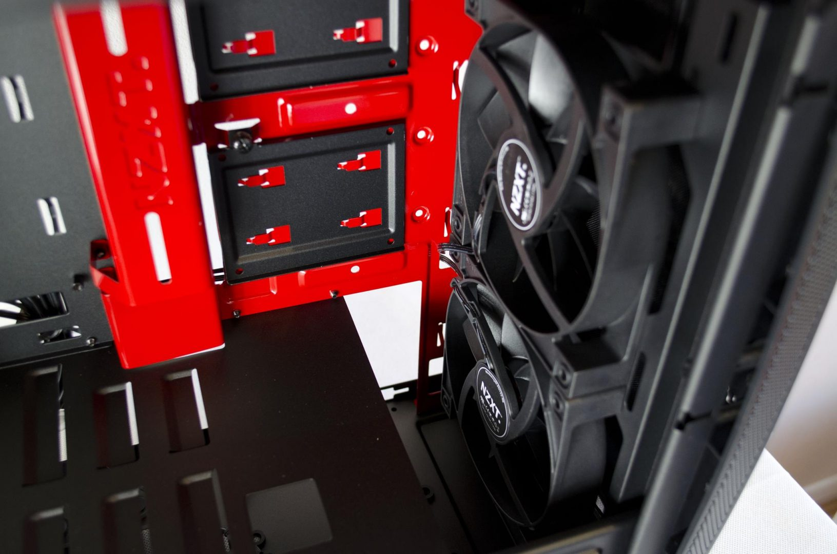 nzxt manta pc case review_8