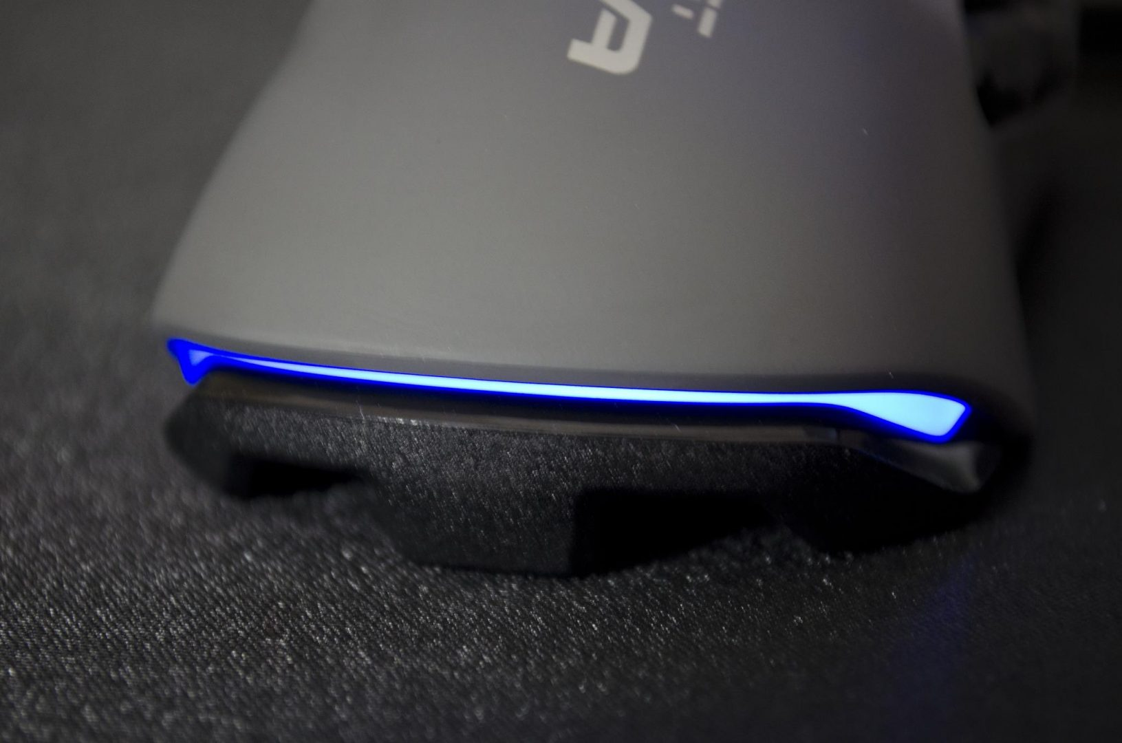 roccat kova gaming mouse review_1