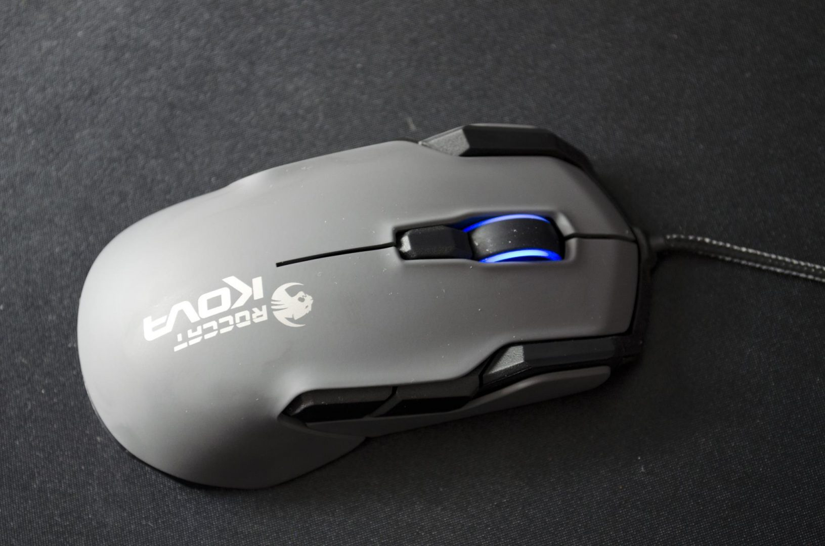 roccat kova gaming mouse review_3