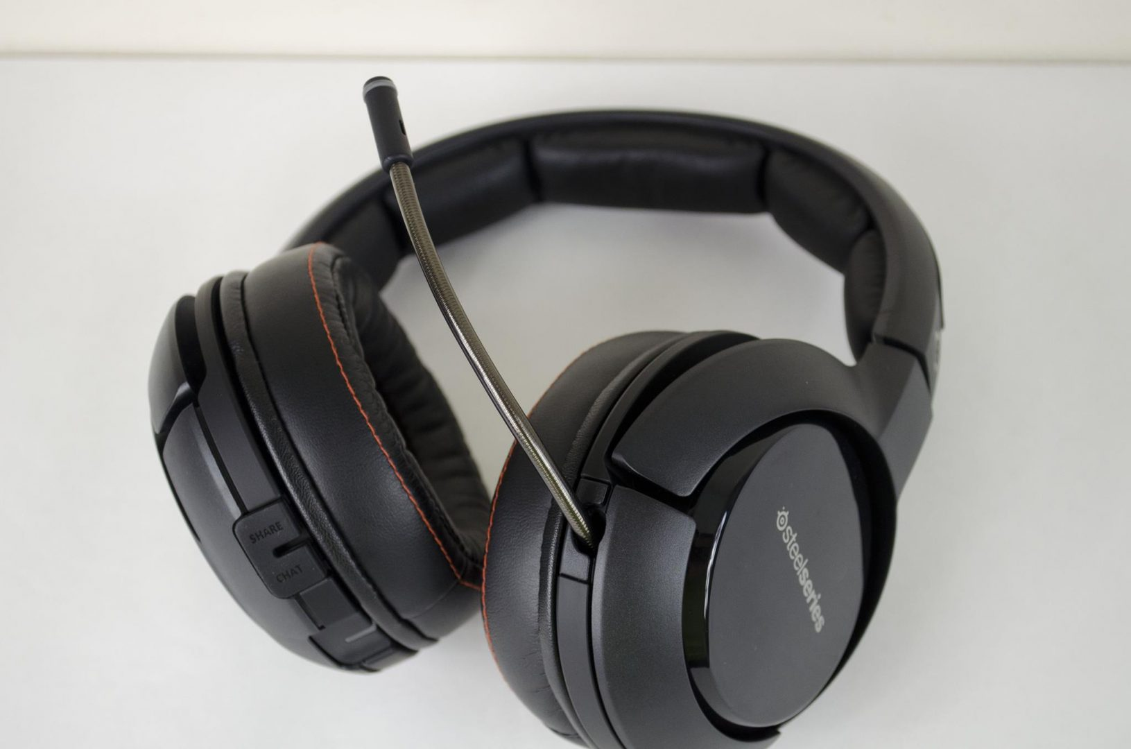 steelseries siber 800 wireless gaming headset review_19