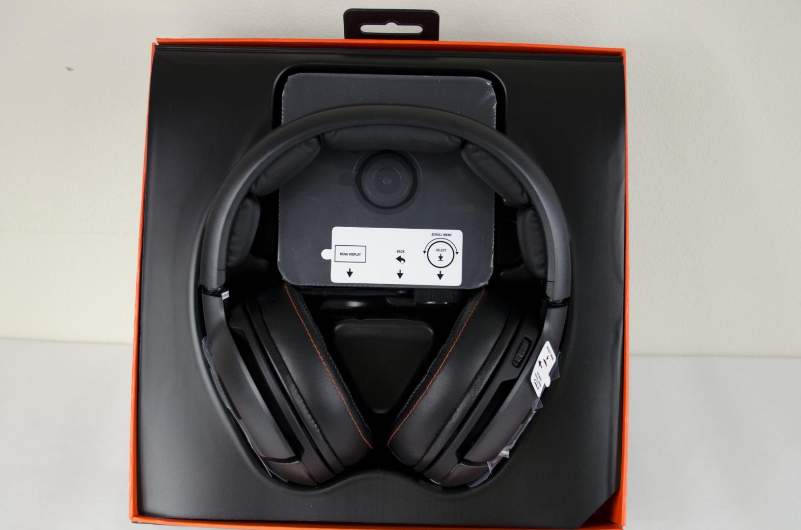 steelseries siber 800 wireless gaming headset review_2