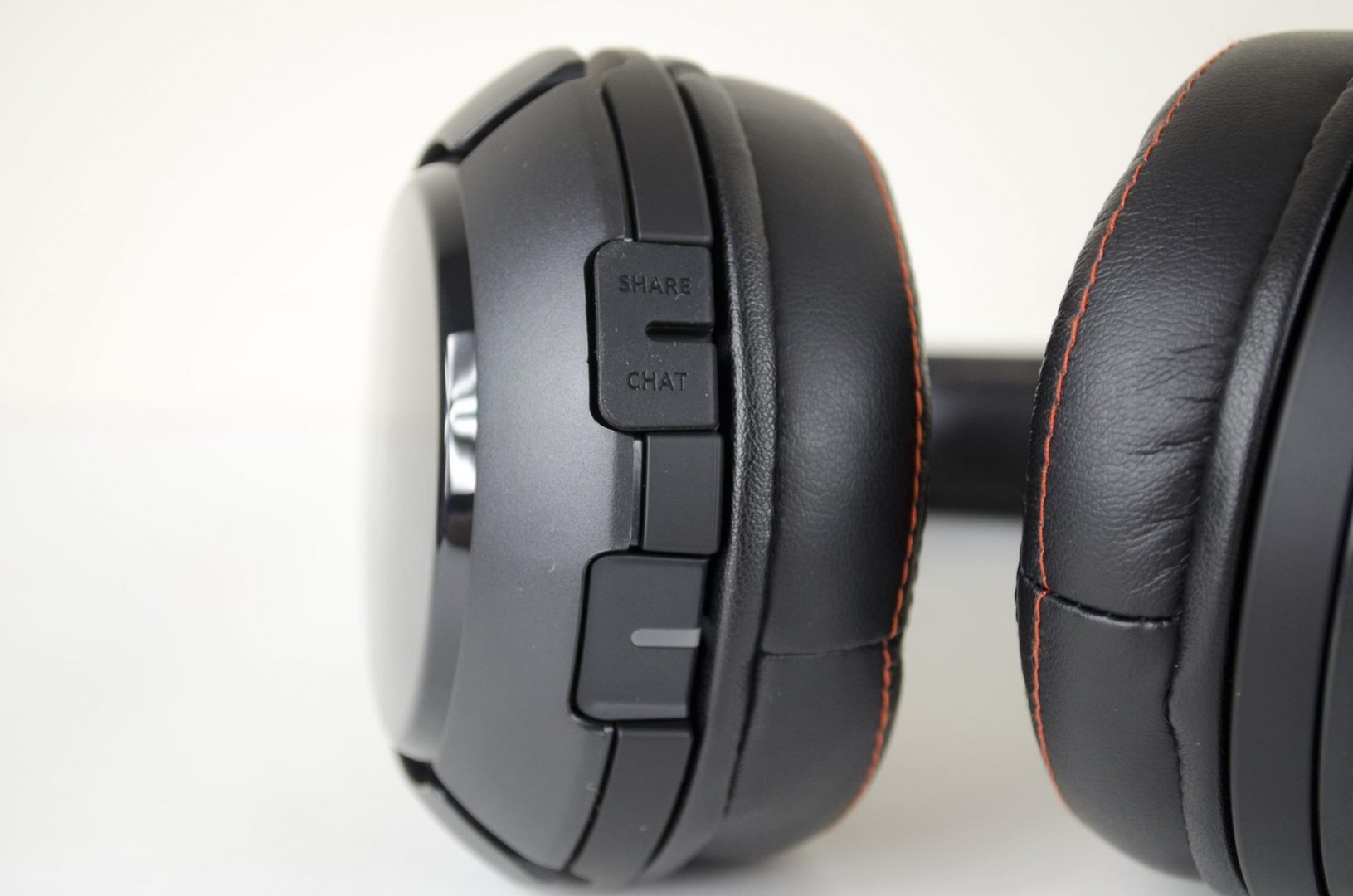 steelseries siber 800 wireless gaming headset review_21