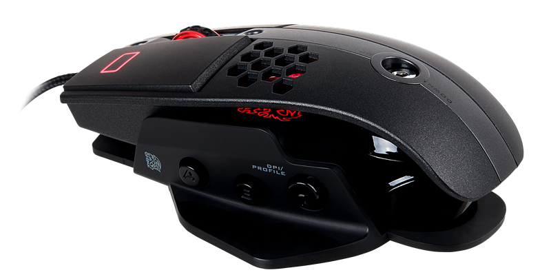 Tt eSPORTS_LEVEL 10 M ADVANCED Gaming Mouse_2