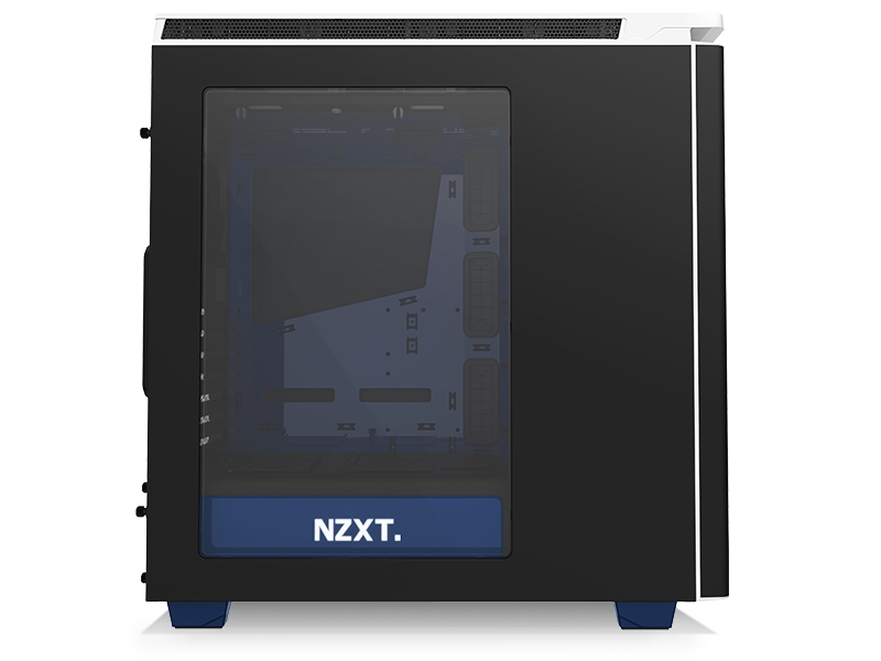 H440_Envyus_Side-Window