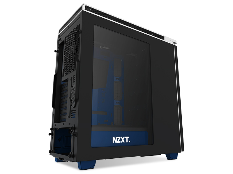 H440_Envyus_window back45