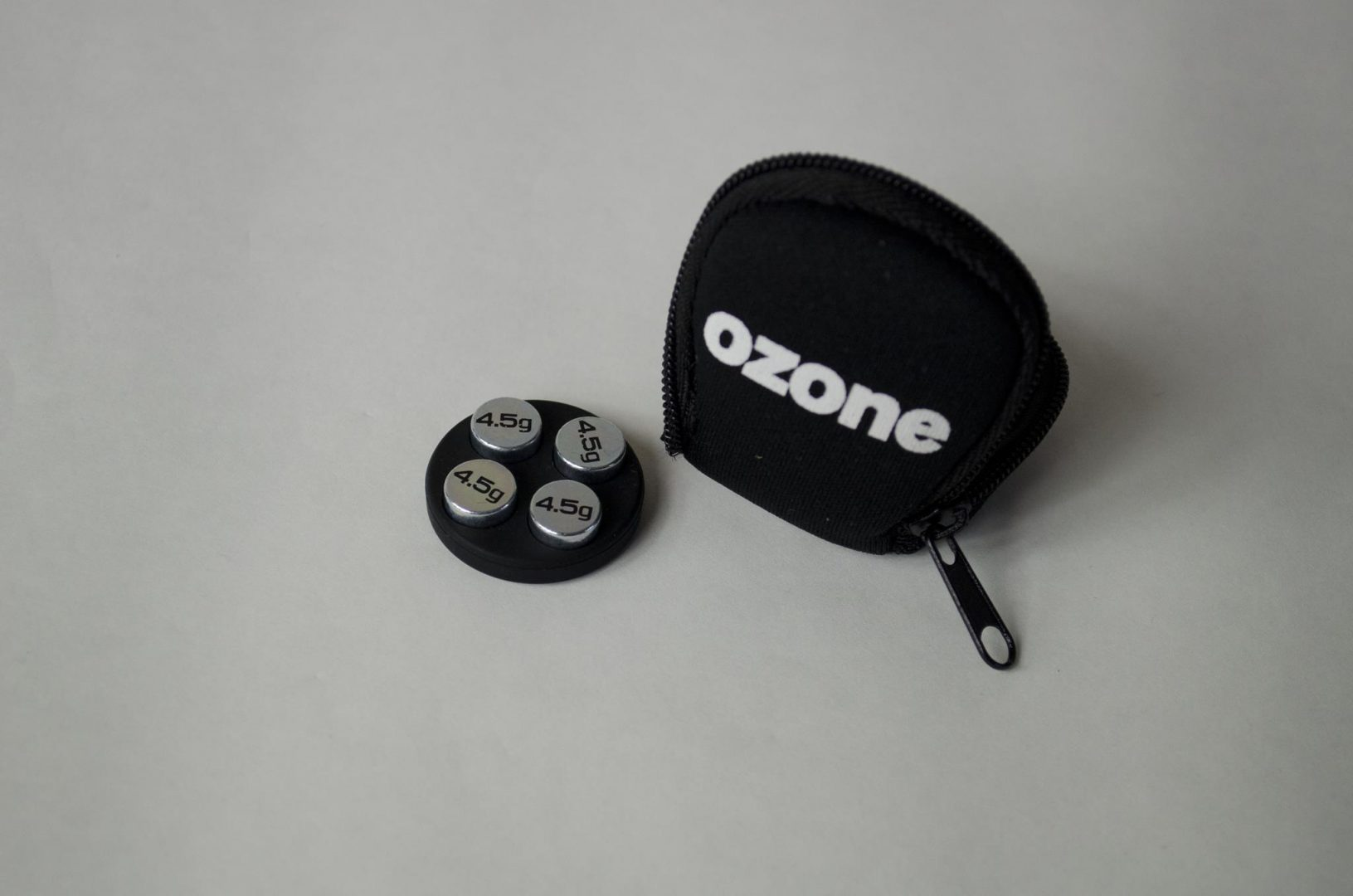 Ozone Argon Gaming Mouse review_3